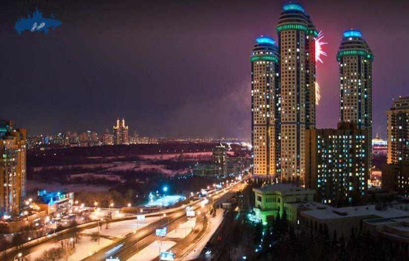 Excursionar en las Colinas del Gorrión en Moscú; Visitar las Colinas del Gorrión en Moscú; Que ver en las Colinas del Gorrión en Moscú