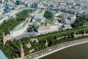 Obtener entradas al Kremlin de Moscú sin colas; Adquirir entradas al Kremlin de Moscú sin colas; Como comprar entradas al Kremlin de Moscú sin colas