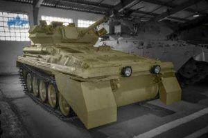 Excursionar en el museo de tanques Kubinka en Moscú; Visitar el museo de tanques Kubinka en Moscú; Que ver en el museo de tanques Kubinka en Moscú