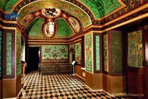 Visitar los museos en Moscú más interesantes; Museos que ver en Moscú; Recorrer museos de Moscú