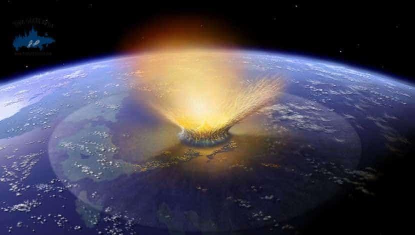 Cosas que saber sobre Siberia; El meteorito de Tunguska en Rusia; Que ver en Siberia