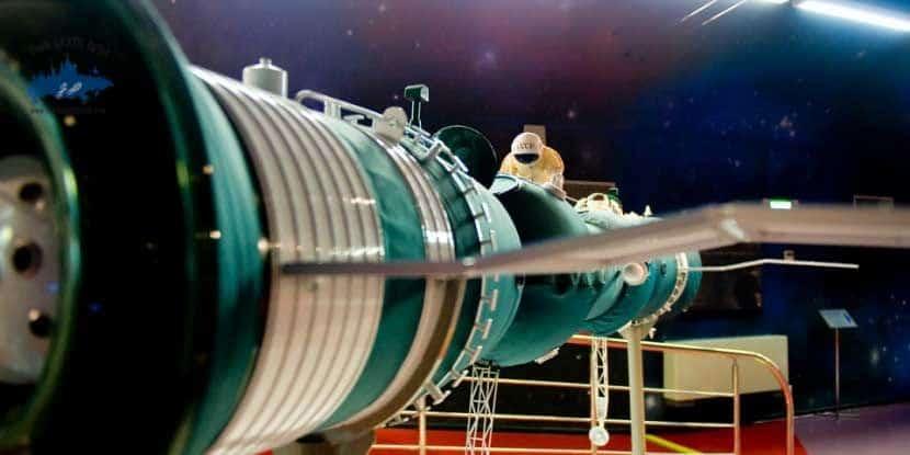 Visitar el Museo de la Cosmonáutica en Moscú; Que ver en el día de la Cosmonáutica en Moscú; Sobre el día de la Cosmonáutica en Moscú