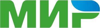 logo_mir-50